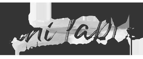 Dinitablo.com | Birbirinden Farklı Binlerce Kanvas Tablo